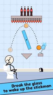 Pong Master 3