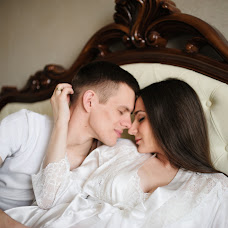 Wedding photographer Katya Ukrainec (UkrainetsK). Photo of 24.03.2015