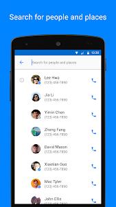 Hello — Caller ID & Blocking v1.0.0.7.0