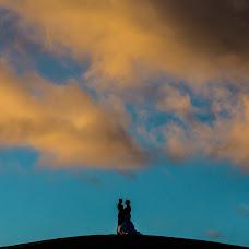 Wedding photographer Jonathan Pretz (jathansphotogra). Photo of 23.04.2015