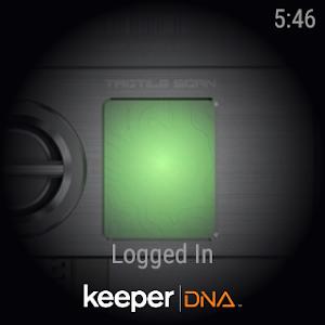 13 Keeper® Password Manager App screenshot