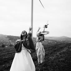 Wedding photographer Taras Solyak (TarasSoliak). Photo of 21.05.2018