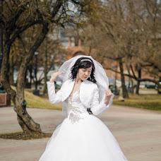 Wedding photographer Nadezhda Shilova (lovana). Photo of 22.04.2013