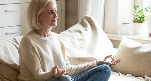 Meditation's 9 Greatest Gifts