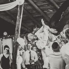 Wedding photographer Michał Bernaśkiewicz (studiomiw). Photo of 06.10.2017