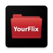 YourFlix Network Samba Nat Video Manager