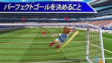 PK王 - 大人気☆無料サッカーゲームアプリのおすすめ画像2