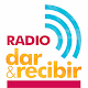 Radio Dar es Dar Download for PC Windows 10/8/7