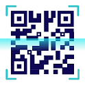 QR Code Scanner For Android icon