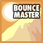 Bounce master - physics game 1.0.6