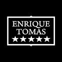 Enrique Tomás, Jamón Ibérico icon