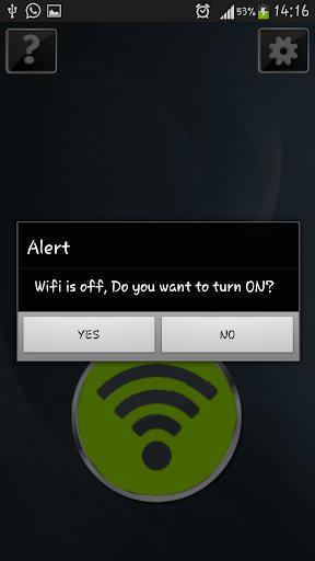 玩工具App|Free Wifi Connect免費|APP試玩