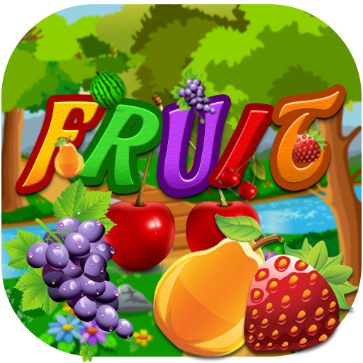 Fruit Link Connect