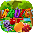 Fruit Link Connect icon