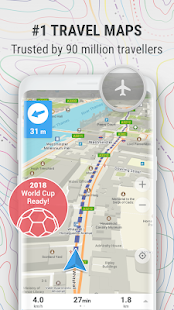 MAPS.ME – Map with Navigation and Directions v8.2.5-Google fr6wwb4-UHGo4LeD0b2f5I5RFQnvAeJREnRd381dzqEy0wfFEjfqGSP77LSbBG3yUUc=h310