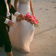 Wedding photographer Igor Romanchuk (clever-foto). Photo of 29.03.2014