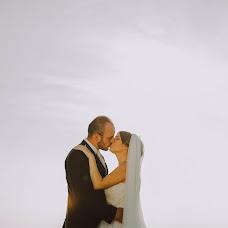 Wedding photographer Marko Milas (MarkoMilas). Photo of 07.09.2017