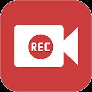 Screen Recorder - Screenshot Capture APK