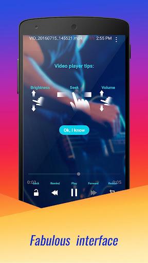 免費下載遊戲APP|Video Player app開箱文|APP開箱王