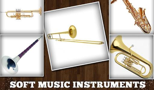 Learning Music Instrument Name v1.0.1