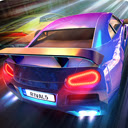 Drag Racing Rivals Game