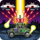Download Hyper Weapon - Tank Shooter For PC Windows and Mac
