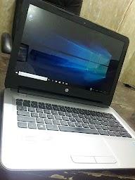 Used Laptop World photo 2