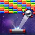 Brick Break.. file APK for Gaming PC/PS3/PS4 Smart TV