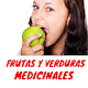 Fruits and Vegetables Medicinal - Juices Smoothies Download for PC Windows 10/8/7