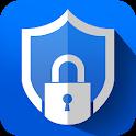 Free Antivirus - App Lock, Phone Cleaner icon