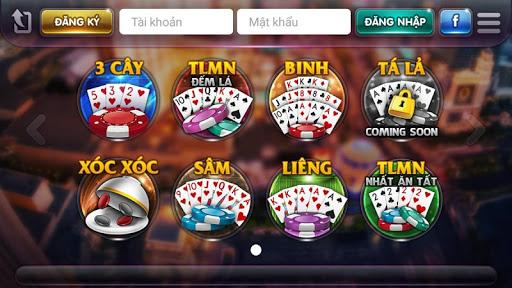 玩免費街機APP|下載Danh bai doi thuong app不用錢|硬是要APP