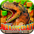 JurassicCraft: Free Block Build & Survival Craft file APK for Gaming PC/PS3/PS4 Smart TV