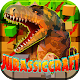 JurassicCraft Survive & Craft