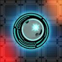 OrbaDrone - Faded Light app thumbnail