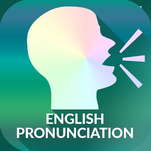 English Pronunciation - Awabe - Apps on Google Play