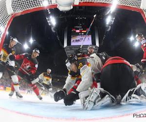 Stanley Cup gaat voor tweede keer naar Tampa Bay