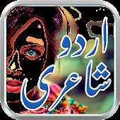 Urdu Poetry 101
