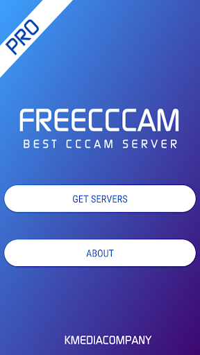 Download FREE CCCAM Apk Latest Version » Apps and Games on Android