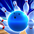 PBA® Bowling Challenge file APK for Gaming PC/PS3/PS4 Smart TV