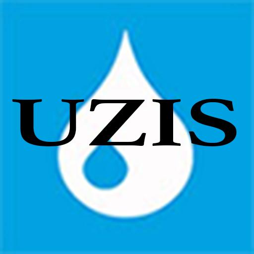 UZima Information System