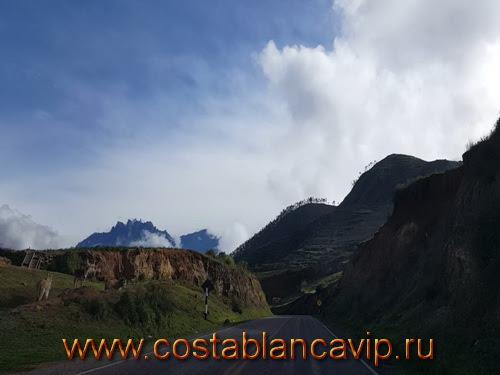 Camino Inca, Дорога Инки, Imperio inca, Империя Инков, Perú, Piruw, Peru, Перу, CostablancaVIP, Анды, Andes, Cordillera de los Andes, путешествие по Перу, достопримечательности Перу, самостоятельное путешествие