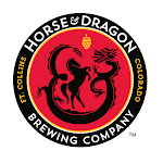Logo of Horse And Dragon Groundwork Red IPA