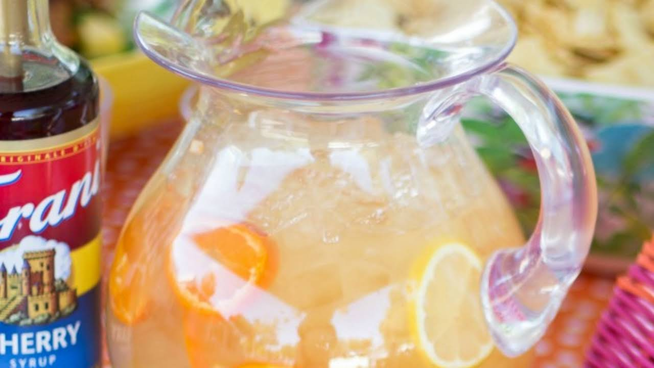 10 Best Rum Pineapple Juice Ginger Ale Recipes Yummly