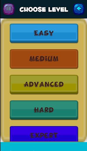 Oti 1.0.0f de.gamequotes.net 2