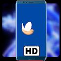 HD Hedgehog Wallpaper 2020 icon