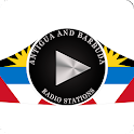 Antigua and Barbuda FM Radios icon