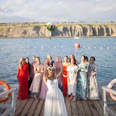 Wedding photographer Ethel Bartrán (EthelBartran). Photo of 25.07.2018