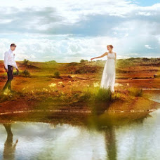 Wedding photographer Tatyana Sinkevich (tstvfoto). Photo of 28.08.2015