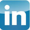 profil-linkedin