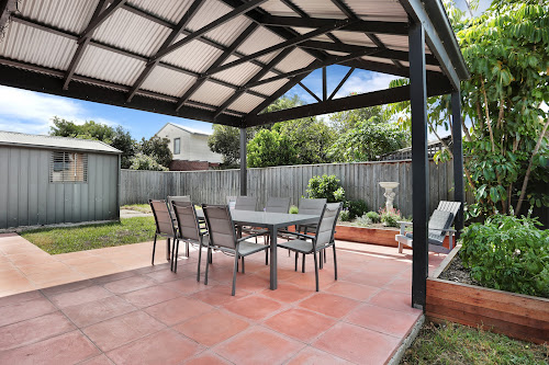 Photo of property at 2 Logan Avenue, Altona 3018